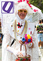 Midsumma 17 Issue